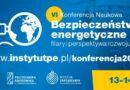 """NATO partnerem rzeszowskiej VI Konferencji """"Bezpieczeństwo Energetyczne – filary i perspektywa rozwoju"""""""