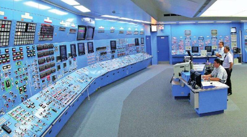 Rozproszone źródła energii – perspektywa operatora sieci elektroenergetycznej