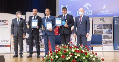Będzie druga edycja konkursu na Najbardziej Innowacyjny Energetycznie Samorząd